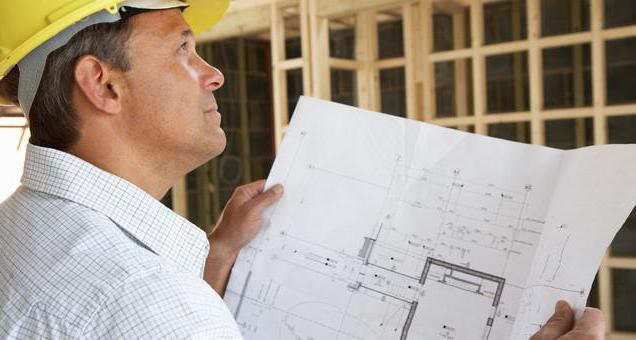 becoming an arcetectural engineer Becoming proficient in architectural engineering requires an undergraduate degree in the discipline understanding the nuances of working with architects, engineers and construction managers on a building project is a mainstay of this program.
