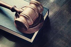 закон о правах потребителя навязывание услуг