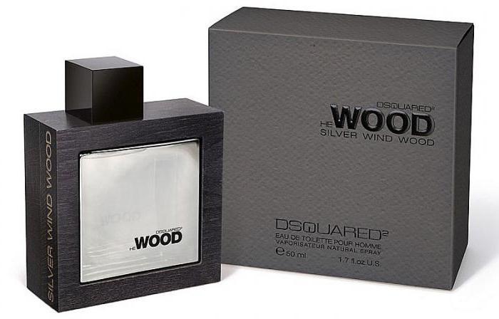 орифлейм каталог мужской туалетной воды dark wood