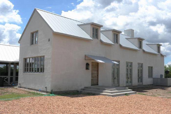 строительство домов из газоблоков проекты цены