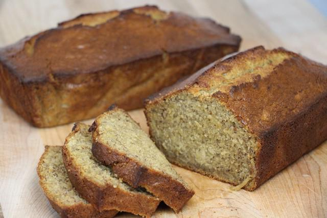 ржано пшеничный хлеб на закваске