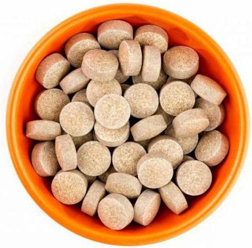 чесночные таблетки алисат отзывы