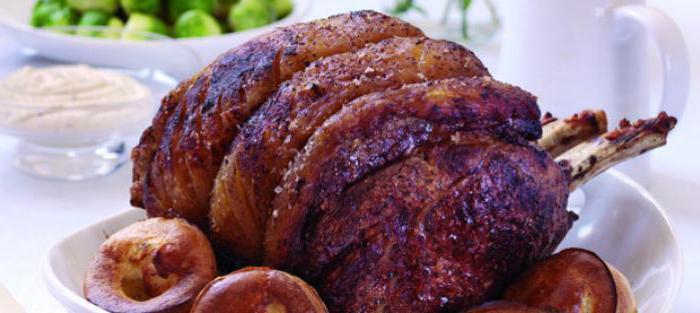 сколько калорий в жареной говядине