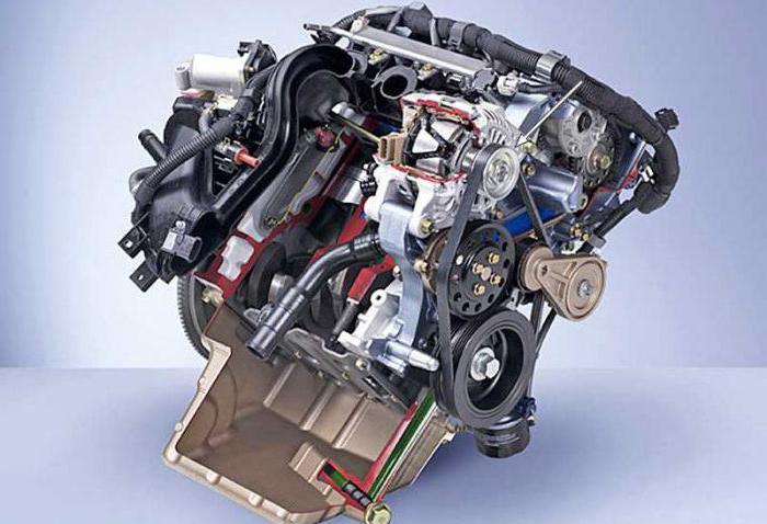 авто без генератора сколько проедет машина