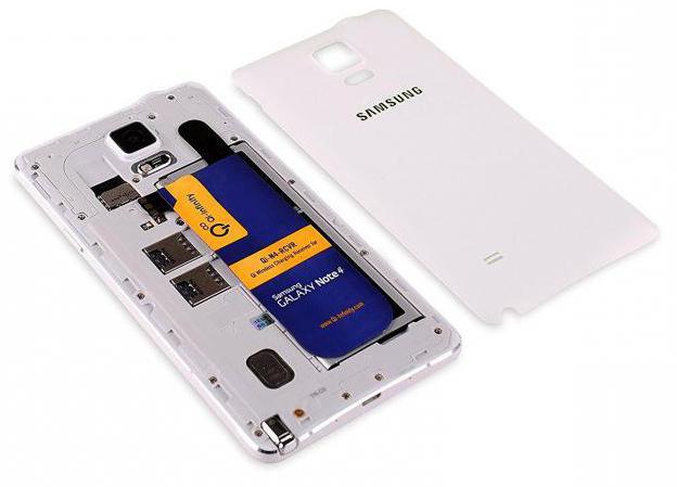 какие телефоны xiaomi поддерживают беспроводную зарядку