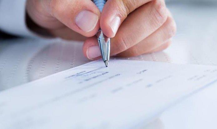 какие нужны документы для вступления в наследство