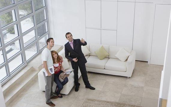 обратить внимание при покупке частного дома