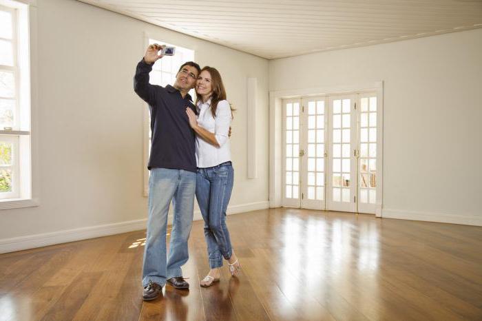покупка деревянного дома на что обратить внимание