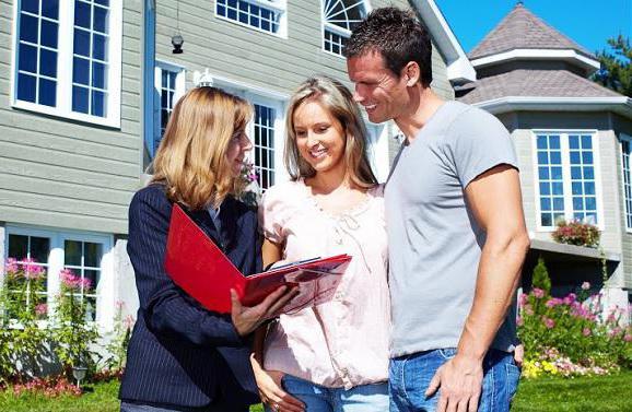 покупка загородного дома на что обратить внимание