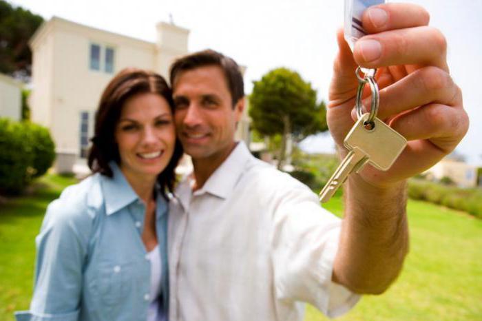 покупка недостроенного дома на что обратить внимание