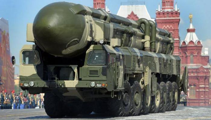 атомная промышленность россии