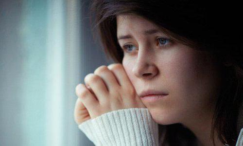 как понять что у подростка депрессия
