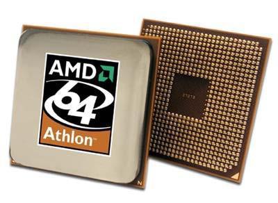 что входит в состав процессора
