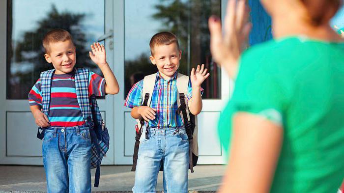 рейтинг детских садов нижнего новгорода