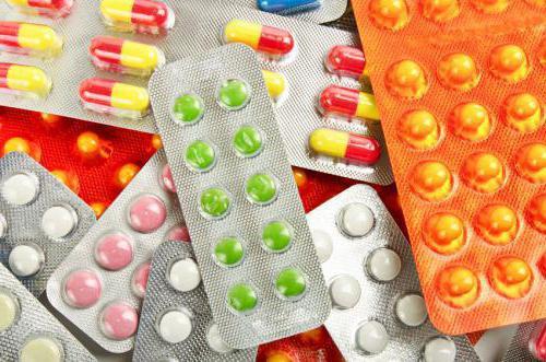 анализ на чувствительность к антибиотикам расшифровка