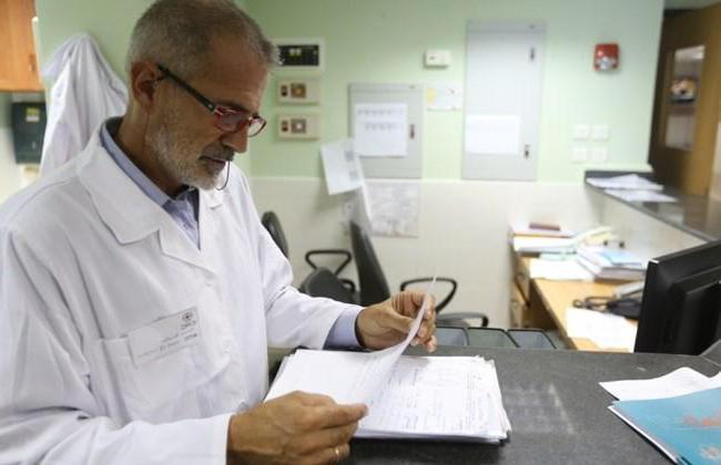 чувствительность микрофлоры к антибиотикам расшифровка