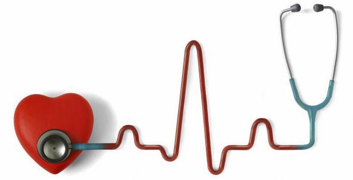 пути проведения сердечного импульса