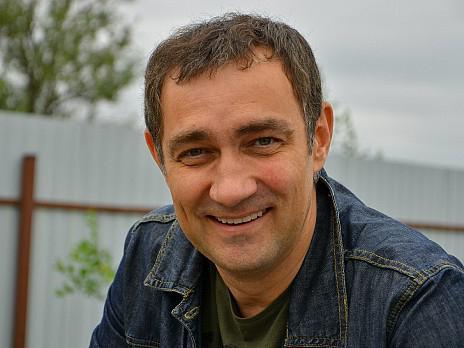юшкевич константин актер фото