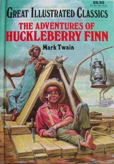 the seven deadly sins in the adventures of huckleberry finn a novel by mark twain The adventures of huckleberry finn by mark twain the adventures of huckleberry finn is a first person narrative told by the title character, huckleberry finn, as he accompanies a runaway slave the adventures of jerry muskrat by thornton w burgess the adventures of jerry muskrat tells the story of jerry, a young muskrat, and his adventures.