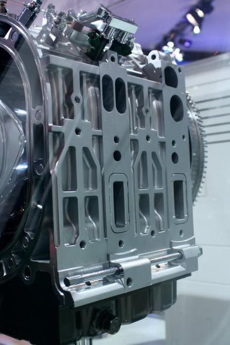 Роторный двигатель мазда rx8 характеристики