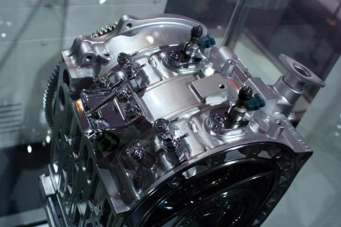 Роторный двигатель мазда rx8 фото
