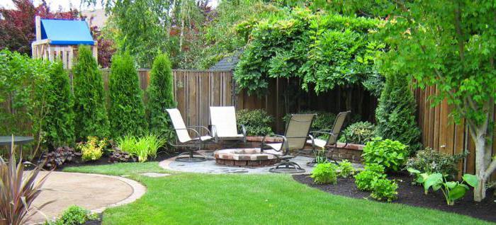 мастер садово паркового и ландшафтного строительства