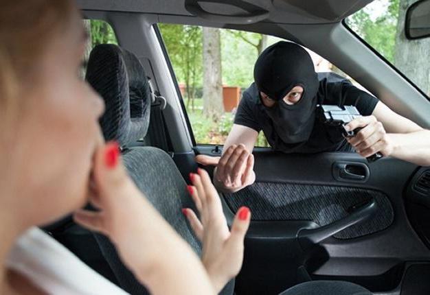 томагавк anti hijack