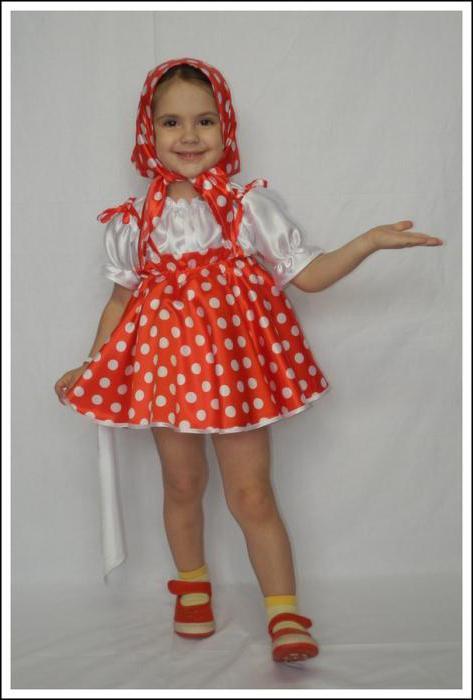 Как сделать для куклы барби книжку