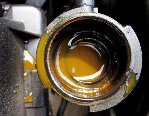 радиатор отопителя ваз 2106