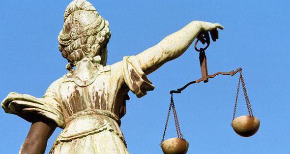гражданское право рф