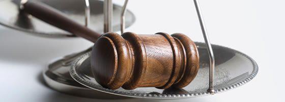 спор возникающий из гражданских правоотношений