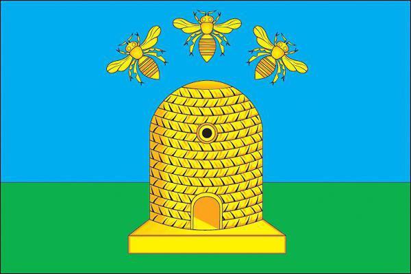 герб тамбова описание