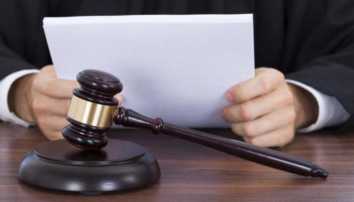 примеры юридических фактов в административном праве