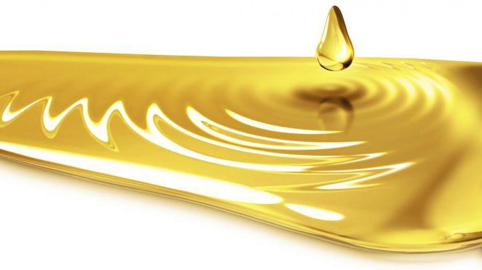 можно ли смешивать масло синтетику и полусинтетику