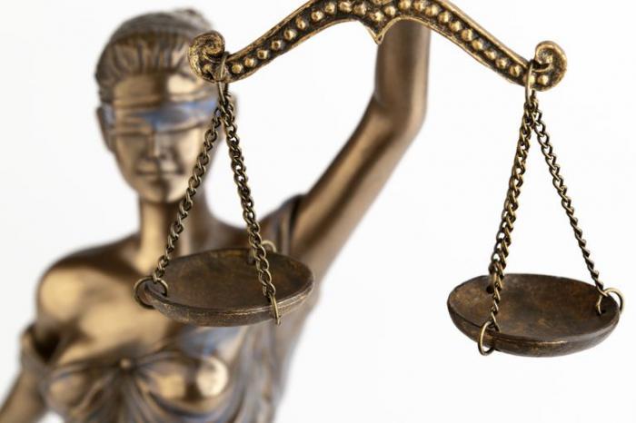 юридический факт в административном праве