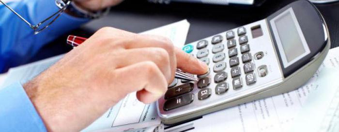 понятие и значение финансового контроля