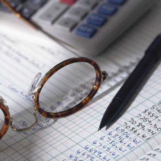 понятие и значение финансового контроля в рф