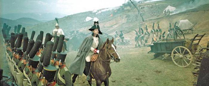 топ 10 лучших исторических фильмов