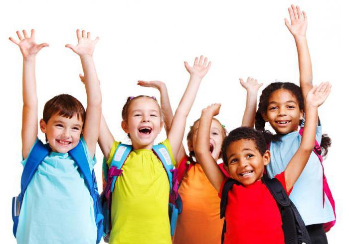 конвенция о правах ребёнка год