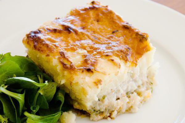 Салаты на зиму с кабачками самые вкусные рецепты с