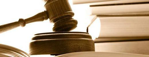 порядок исчисления процессуальных сроков в уголовном процессе