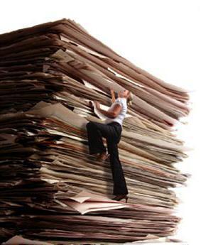 понятие процессуальных сроков в уголовном процессе