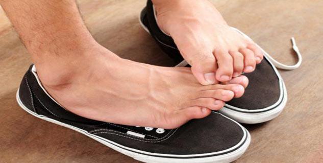 йод от грибка ногтей на ногах отзывы