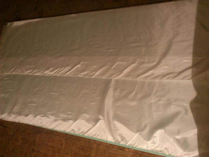 одеяло на двигатель отзывы