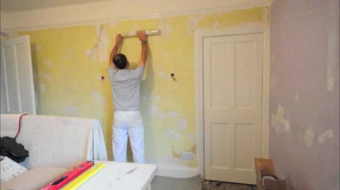 стеновые покрытия для ванной комнаты