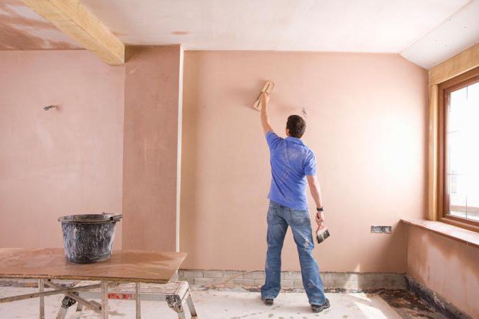 стеновые покрытия для внутренней отделки