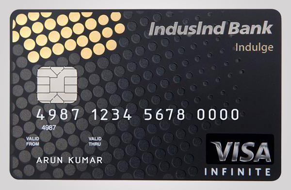 кредитная карта с бесплатным годовым обслуживанием