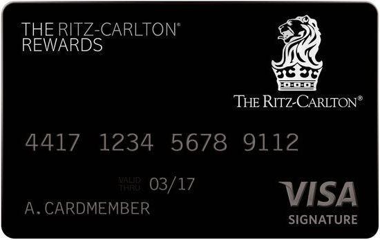 кредитная карта с бесплатным обслуживанием и льготным периодом