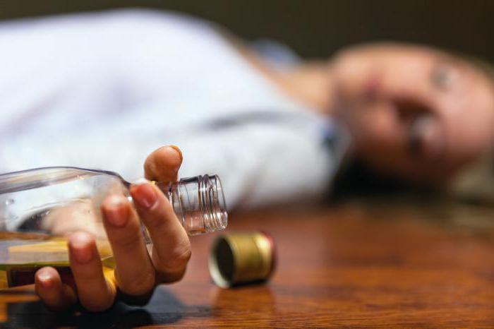 можно ли пить алкоголь при температуре 38