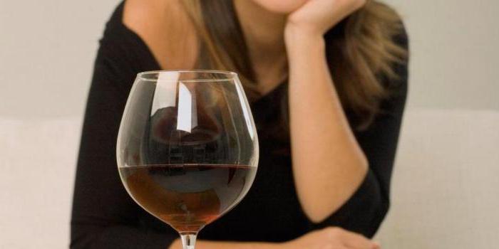 можно ли пить алкоголь при температуре 37 2
